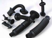 Special-Profiled--Rubber-Parts