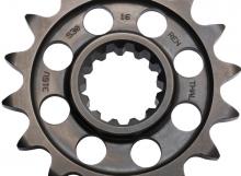 Sprockets-Gear-&-Drives